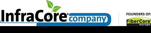 InfraCore Company